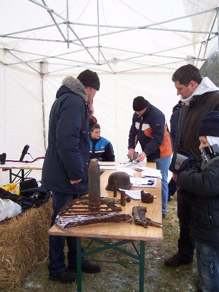noord-hollands-archief-feb-2010-028