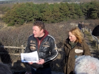 excursie-john-heideman-25-2-2012-2