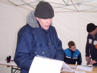 noord-hollands-archief-feb-2010-029