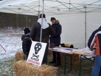 noord-hollands-archief-feb-2010-030